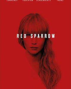 redparrow-prox